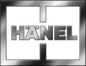 Hanel Storage Systems Automated Storage & Retrieval Systems