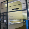 Multi-Purpose Storage in Hanel Rotomat Industrial Vertical Carousels